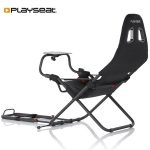 playseat_-challenge-2