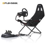 playseat_-challenge-5