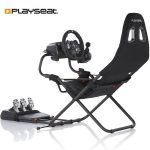 playseat_-challenge-9