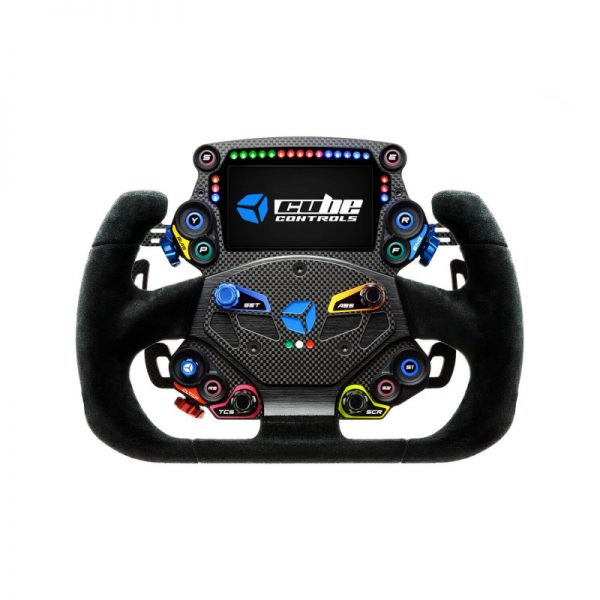 Gtx-front-800×800