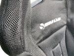 SPEED2 – Sim racing bucket seat XL (1)