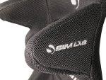 SPEED2 – Sim racing bucket seat XL (2)