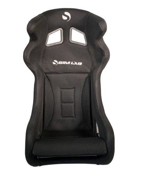 SPEED2 – Sim racing bucket seat XL