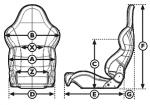 nengun-5713-06-sparco-r333_seat-804d80a0