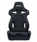 nengun-5713-101-sparco-r333_seat-29a364bc