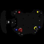 B16L-SC_01