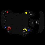 B16L-SC_04