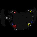 B16M-SC_09-(2)