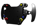 B16M-SC_15 (1)