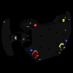 B16M-SC_18-(1)