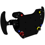 B16M-SC_18-(2)