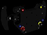 B16M-SC_18