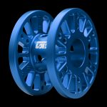 GSI_AH50_Hub_blue_2