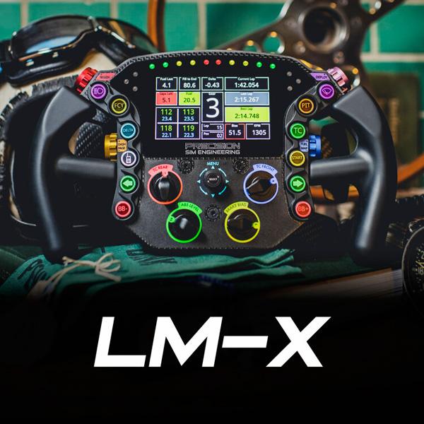 LM-X+Shop