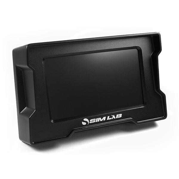 [SLA052]-SD43-X-Sim-Dash