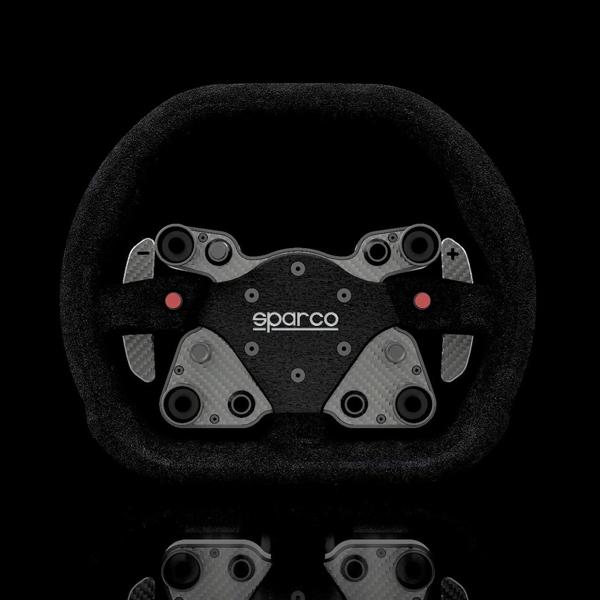 SLA066-Sim-Wheel-P310-BOX-1