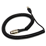coiled_cable_Binder-(1)