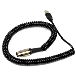 coiled_cable_Binder