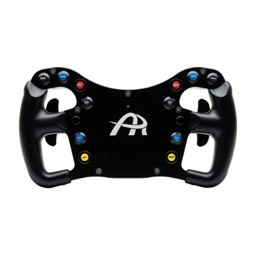 Ascher_Steering_wheel_F28-SC-V2_02-510×510