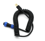 0000719_cube-controls-compatible-coiled-usb-cable_550