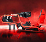 playseat-f1-ultimate-edition-red-product-image-1-playseatstore