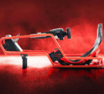 playseat-f1-ultimate-edition-red-product-image-2-playseatstore